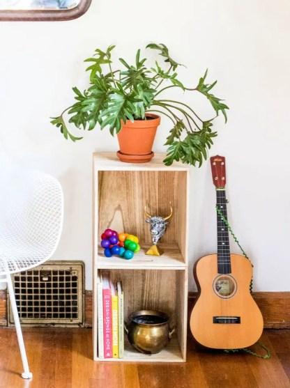 1-small-bookshelf-for-kids
