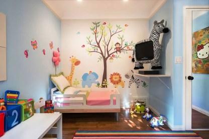 1-Kleinkind-Zimmer-von-Fundi-Interieurs1