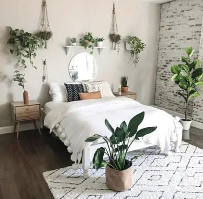 1-Schlafzimmer-Dekoration-1