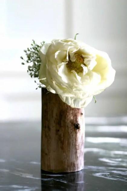 1-tree-stump-vases-9-500x750-1