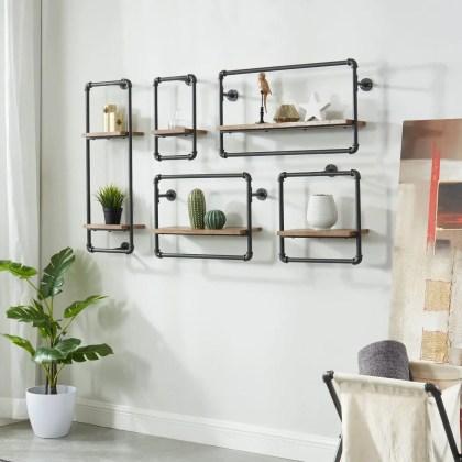 10-industrial-wall-pipe-shelf-set-1400x1400-1