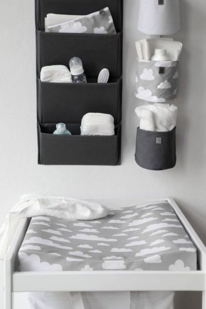 10-attach-some-fabric-holders-for-diapers-and-other-stuff-over-the-changing-table