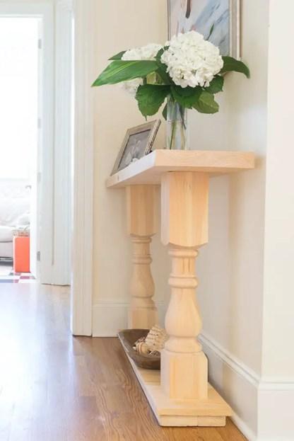 11f-entry-table-ideas-homebnc-v5