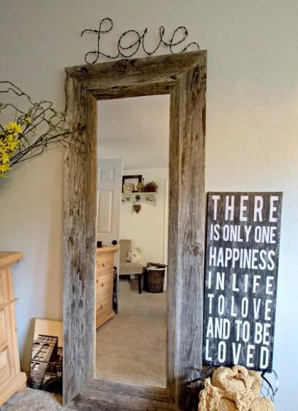 12d-wood-home-decoration-ideas-homebnc-v3