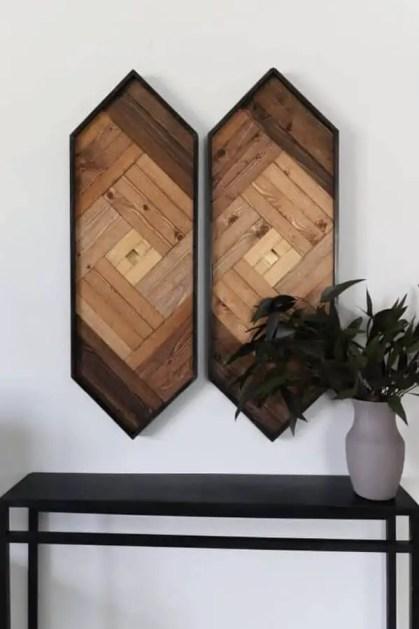 13d-wood-home-decoration-ideas-homebnc-v3