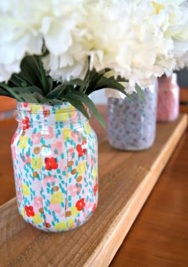 1426088891-mason-jar-fabric-vases