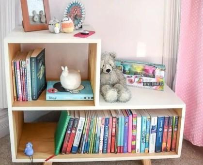 15-charming-diy-bookshelf-ideas-youd-love-to-craft-1
