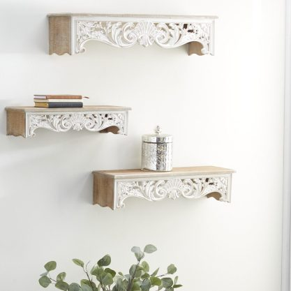 15-intricate-carved-wooden-shelves-1400x1400-1