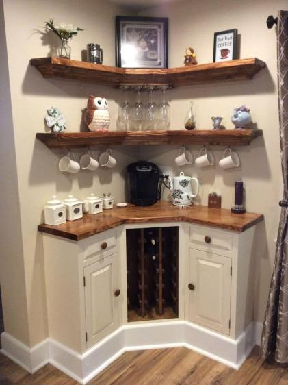 15-corner-storage-ideas-homebnc