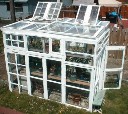 16-diy-green-house-ideas-homebnc