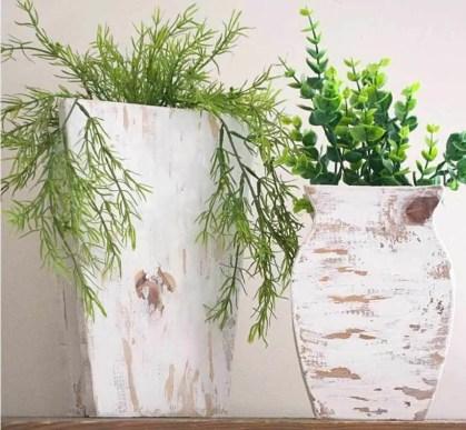18-diy-vase-ideas-homebnc