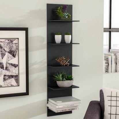 19-chic-narrow-black-wall-shelf-1400x1400-1