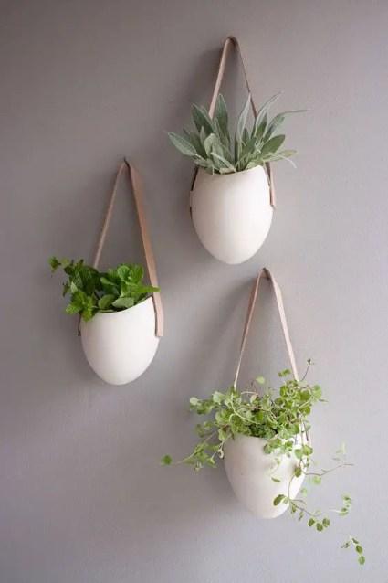 20-hängende-pflanzer-ideen-für-zuhause4