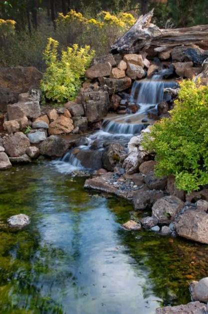 20garten-wasserfall-681x1024-1