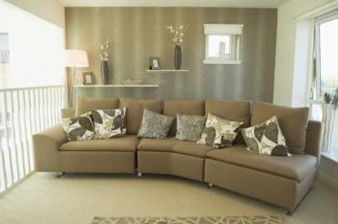 22-living-room-shelving