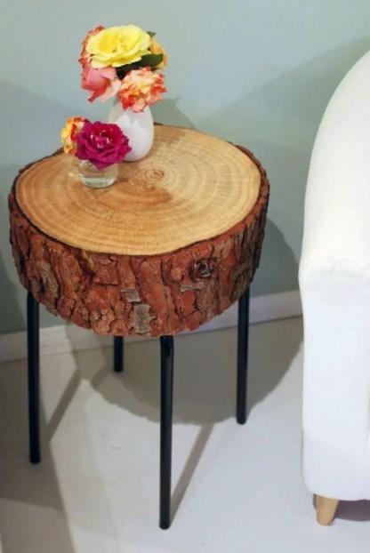 22-wood-home-decoration-ideas-homebnc