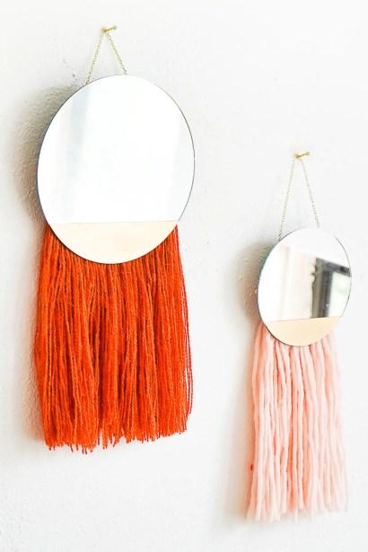 25-diy-wall-hanging-ideas-homebnc