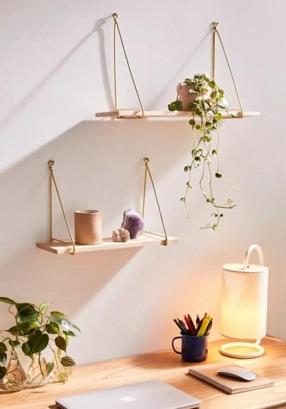 26-minimal-modern-hanging-shelves