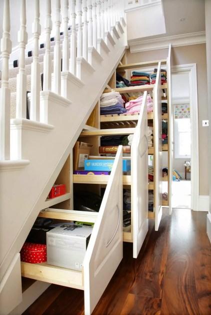 26-space-saving-ideas-homebnc