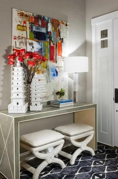 27-entry-table-ideas-homebnc