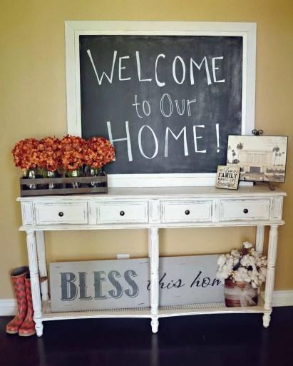 33-entry-table-ideas-homebnc