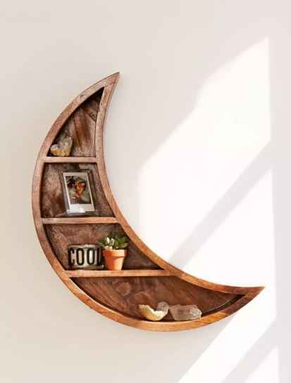 4-crescent-moon-shelf