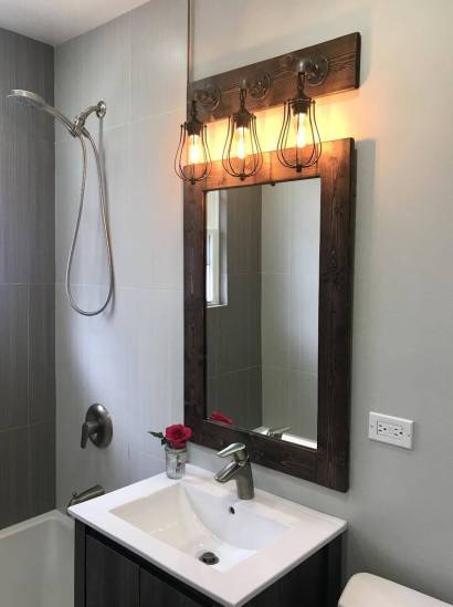 43c-farmhouse-lighting-ideas-pinterest-share-homebnc-v2