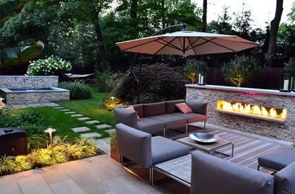 5-basic-tips-for-modern-garden-design-at-home-16-705098845