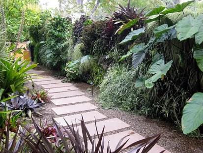 5-basic-tips-for-modern-garden-design-at-home-5-705098845