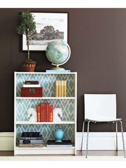 54eb68a11943b_-_decor-how-to-fabric-covered-bookcase-mdn