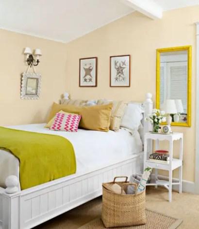 54eb6ab5c46c6_-_light-bright-bedroom-xln