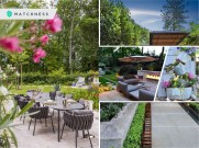 55 varied garden design ideas for your perfect yard2