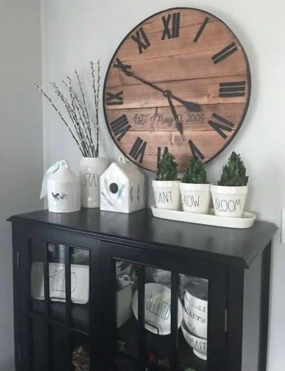 55d-farmhouse-wall-decor-ideas-homebnc-v3