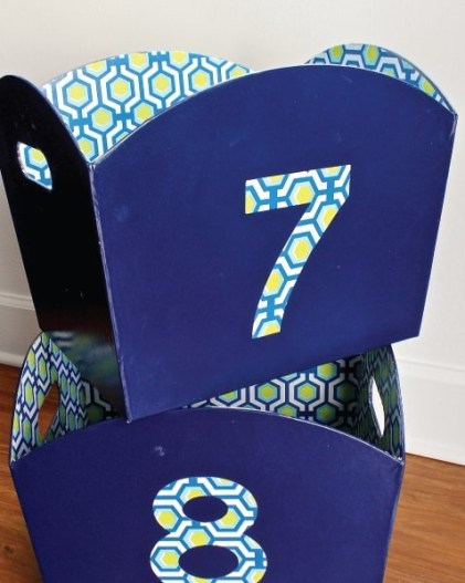 70-kreative-wege-zu-etiketten-körbe-behälter-boxen_32