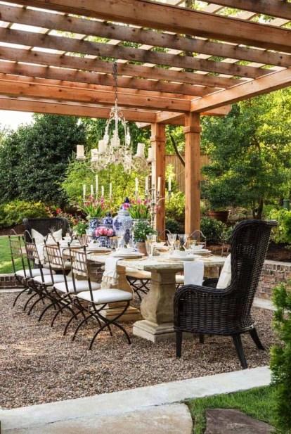 Amazing-pergola-ideas-for-shading-your-backyard-patio-08-1-kindesign