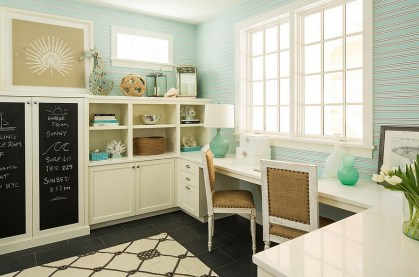 Beach-style-home-office-has-an-elegant-tranquil-vibe