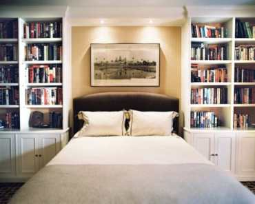 Bedrooms-with-bookshelves-08-1-kindesign-498x400-1