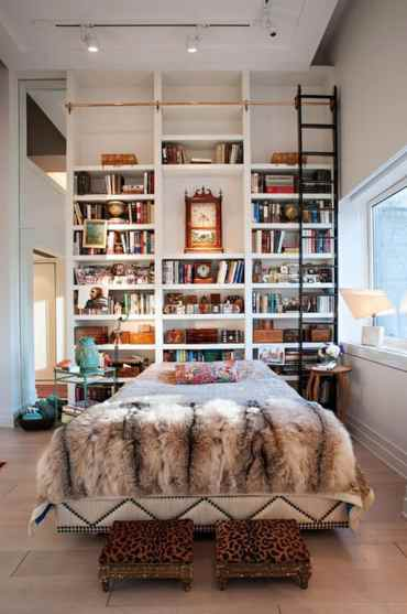 Bedrooms-with-bookshelves-10-1-kindesign