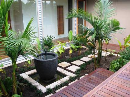 Contemporary-garden-design-ideas-and-tips-www.homeworlddesign.-com-02