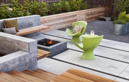 Contemporary-garden-design-ideas-and-tips-www.homeworlddesigns.-com-1-1024x655-1