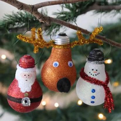 Creative-ideas-diy-light-bulb-christmas-ornaments-13