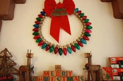 Creative-ideas-diy-light-bulb-christmas-ornaments-7
