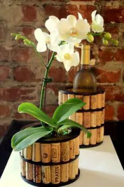 Diy-flower-pot-ideas-homesthetics-8