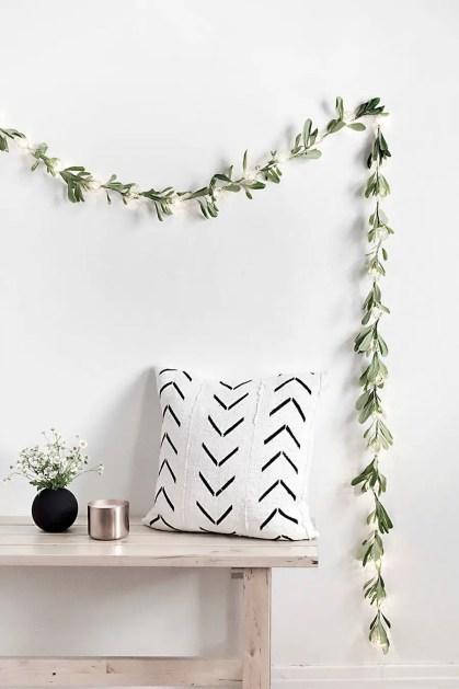 Diy-string-light-garland-2-1