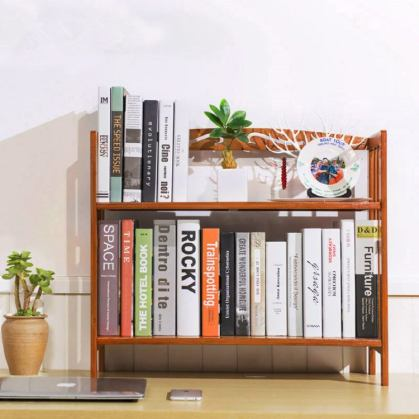 Diy-student-desk-font-b-bookcase-b-font-bookshelf-bamboo-wood-desktop-simple-font-b-small-750x750-1