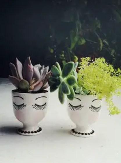 Flower-pot-ideas-homesthetics-23