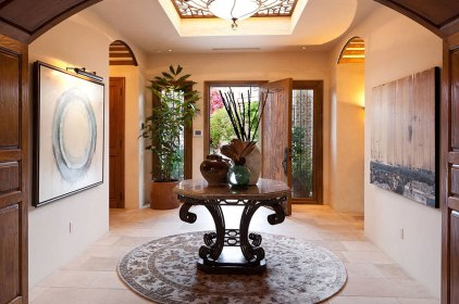 Beeindruckende-Design-Ideen-für-Foyers2-1