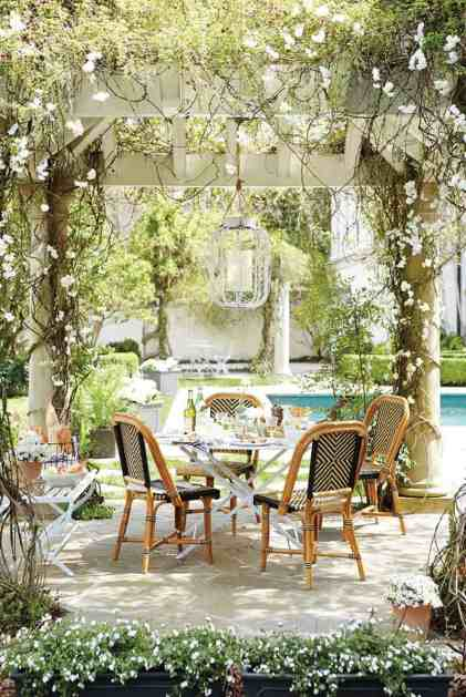 Incredible-outdoor-dining-spaces-23-1-kindesign