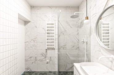 Large-marble-wall-decor-for-bathroom-768x512-1