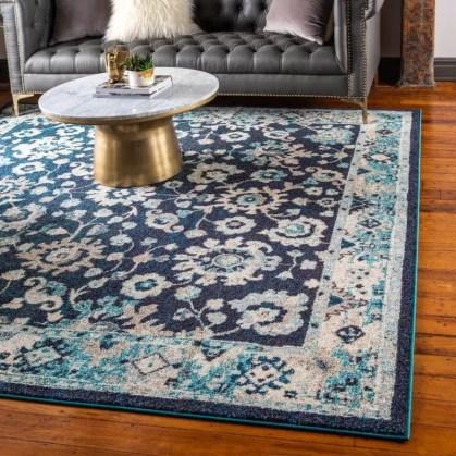 Madeline-square-rug